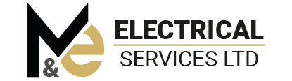 M&E Electrical Services